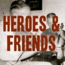 heroes_friends