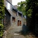 Pleudihen, Brittany