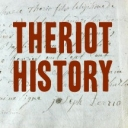 theriot_history